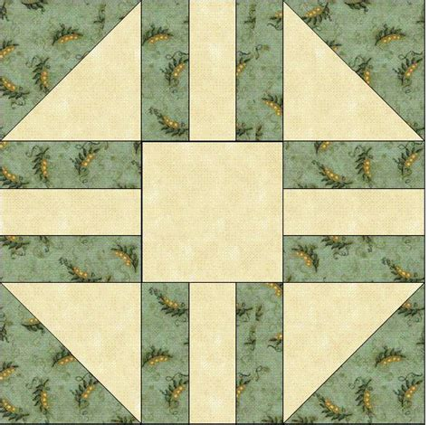 Quilting Blocks Free by Free Wedding Quilt Block Quilting Quilting Blocks