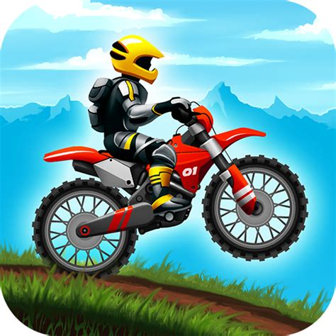 motocross bike racing games motorcycle racer bike games