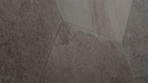 Millstead Flooring Review by 100 Millstead Cork Flooring Reviews Millstead Antique