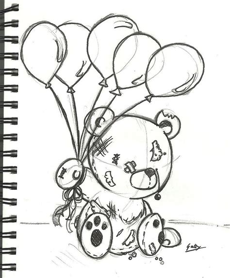 sad bear coloring pages emo teddy bears coloring pages sad bear coloring pages