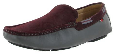 farm loafers farm richmond loafers for sale fashion clothing
