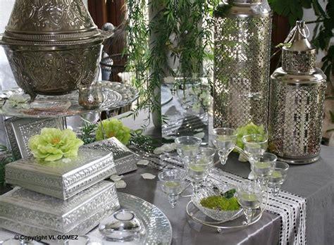 Decoration Mariage Marocain by D 233 Coration Maroc Erika Vauquelin Table Et D 233 Cor Mariage