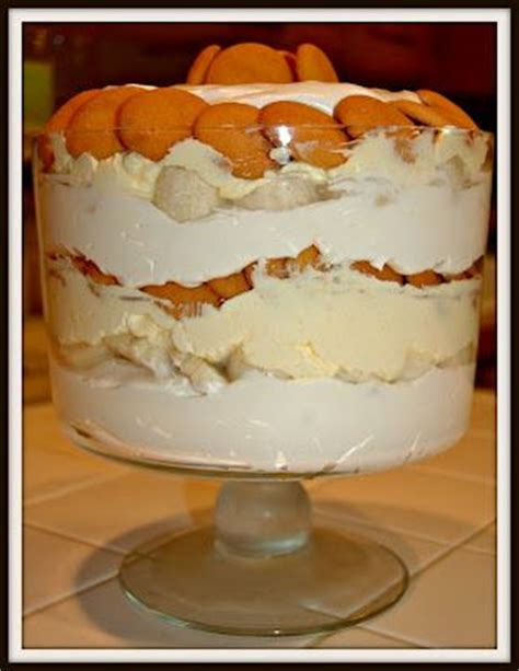 heavy whipping recipe dessert made with cheese sour heavy whipping