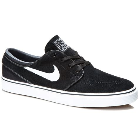 shoes nike nike zoom stefan janoski shoes