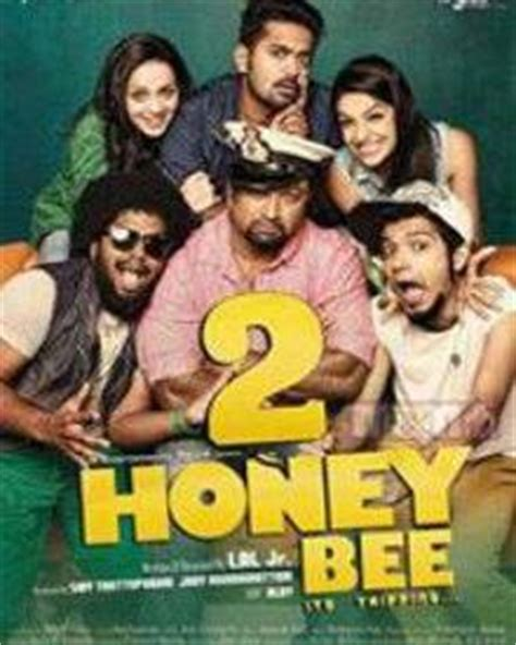 movie queen bee cast honey bee 2 audience review honey bee 2 malayalam movie