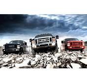 Ford Pickup Trucks Lineup Wallpaper &183 IBackgroundWallpaper