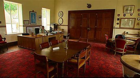 Governor S Office by Helena Island Info All About St Helena In The