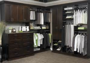 Master Bedroom Closet Organization Ideas glittering walk in closet shoe shelves roselawnlutheran