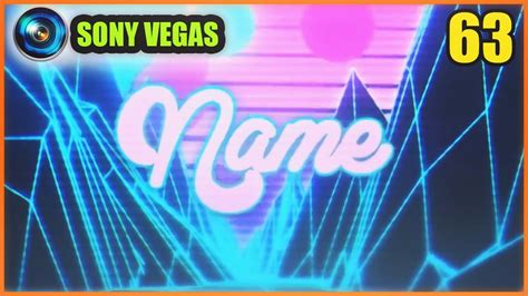 best sony vegas intro templates top 10 free intro templates 63 sony vegas 12 13 14