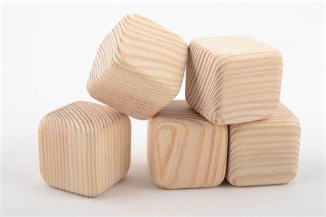 materiales para decorar cajas de madera madeheart gt cubos de madera para decorar hechos a mano