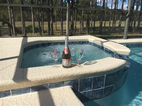 calabay view orlando updated 2019 4 bedroom villa in davenport with washer and air conditioning