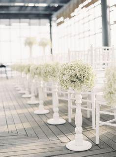 Wedding Aisle Tunes by Wedding Aisle Pew Alter D 233 Cor On Wedding