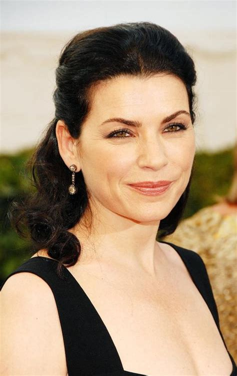 is julianna margulies anorexic julianna margulies too skinny 2014