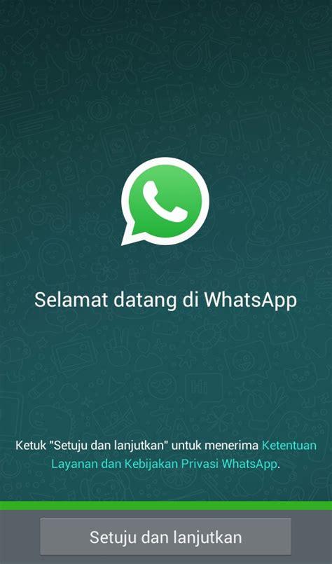 memindahkan chat whatsapp  hp android  bermanfaat