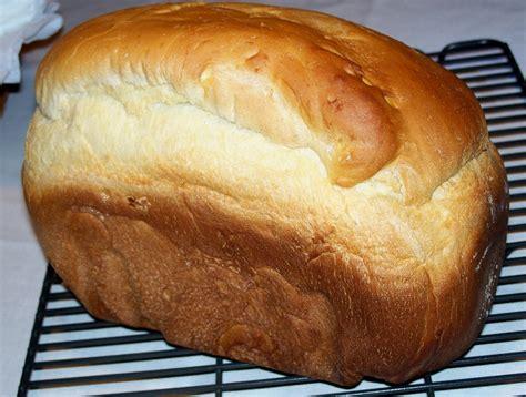 the bread recipe dishmaps