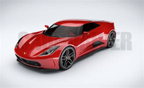 2017 Corvette Zora Zr1 Price by 2017 Chevrolet Corvette Zora Zr1 Price Stingray
