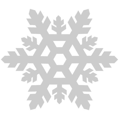 Stiker Vellum Flake Sticker Stiker Stiker Transparan 22 best images about stickers decals on trees snowflakes and