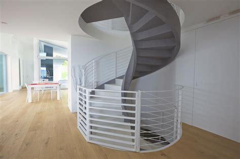 scale elicoidali per interni prezzi scala in legno fai da te bricoportale fai da te e bricolage