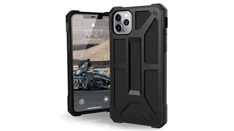 iphone  pro max case find  perfect case   iphone  pro max expert reviews