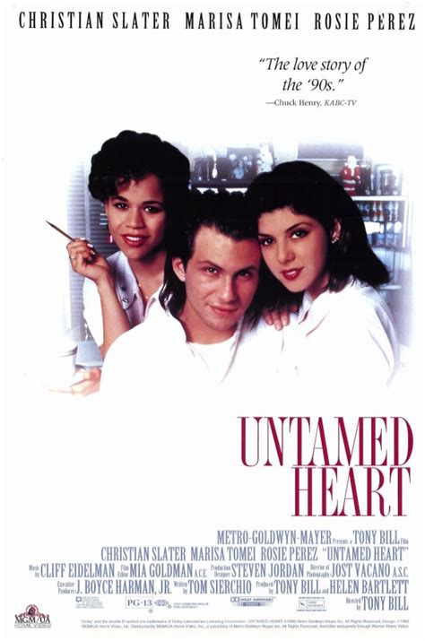 film genre comedy drama untamed heart watch free movies download full movies
