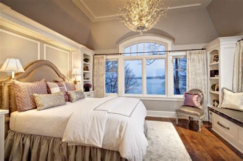 romantic master bedroom decorating ideas 20 master bedroom design ideas in romantic style style