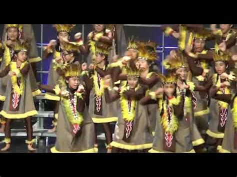 blue choir yamko rambe yamko arr agustinus bambang jusana yamko rambe yamko arr agustinus bambang jusana the