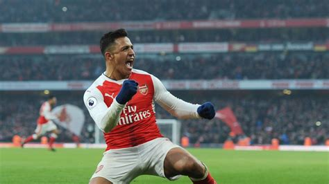 alexis sanchez goals video alexis sanchez free kick goal