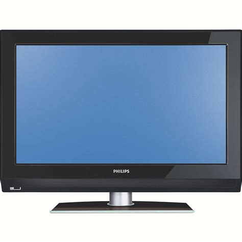 Tv Advance 32 Inch digital widescreen flat tv 32pfl7332d 37 philips