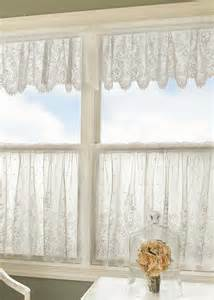 country lace curtains catalog lace valance curtains easy style lace curtain panel with