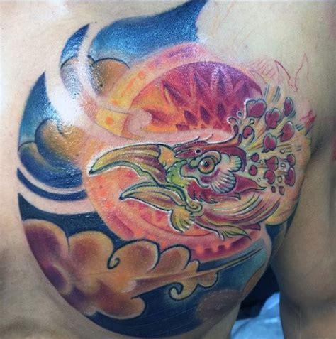bangalore studio chest tatto images 100 tattoos for tattoos
