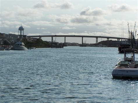 panoramio photo of holden bridge