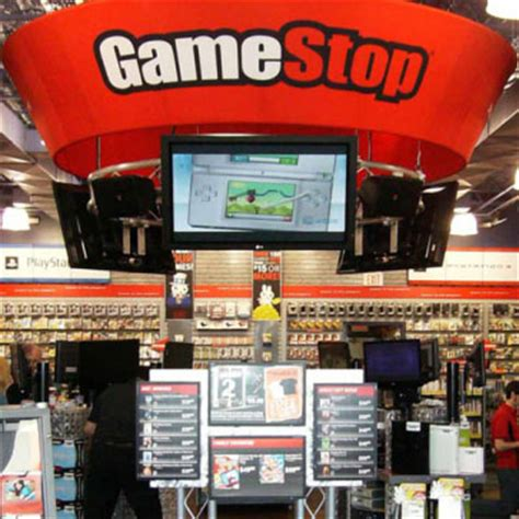 brandon leslies cautionary tale ed odeven reporting gamasutra gamestop says sales of october s big releases