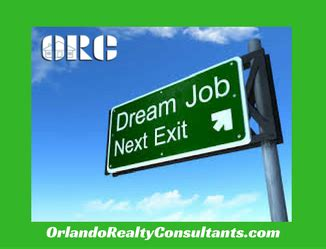 should i become a realtor should i become a realtor in orlando realtors in