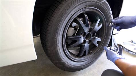 toyota prius 2010 tires best tires for a toyota prius toyota cars top news