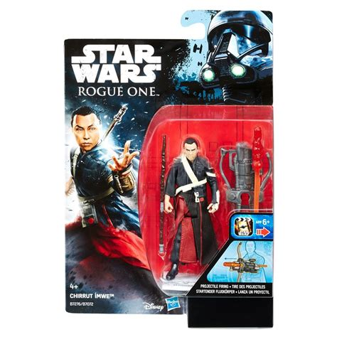 One Figure 1 3 75 rogue one wave two images yakface