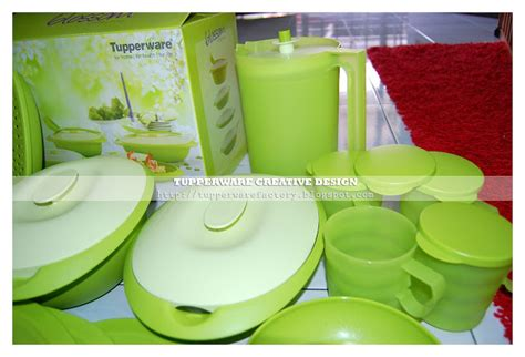 Tupperware Blossom Oval Server With Colander Spoon Wadah Saji tupperware creative design every meal an inspiration catalogue 2 july 11 august 2012