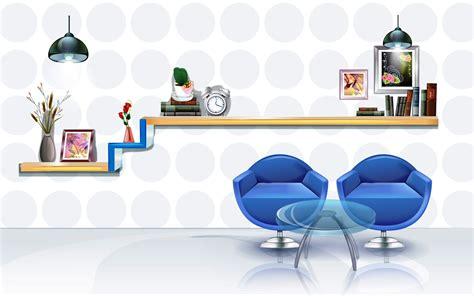 office wallpaper interior design most beautiful office interior wallpapers new hd