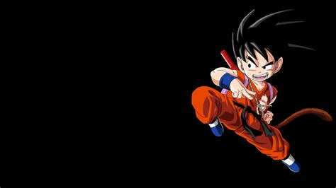 wallpaper dragon ball hd 1080p 40 best goku wallpaper hd for pc dragon ball z