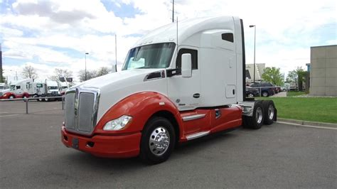 2016 kenworth t680 for sale 100 used 2014 kenworth t680 for 2014 kenworth t680