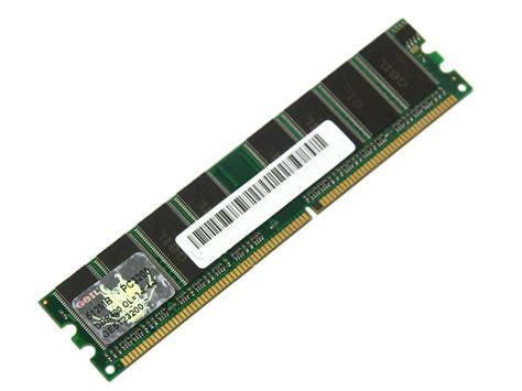 of a ram computer studies ram