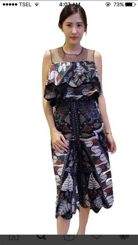 Brukat Top Blouse Brukat Atasan Brukat Atasan Brukat J04 1712 best images about batik on fashion weeks