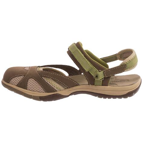 merrell sandals for merrell azura wrap sport sandals for save 44
