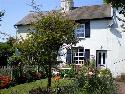 cottage rentals uk 52 best united kingdom images on uk