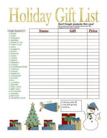 10 ideas about christmas shopping list on pinterest