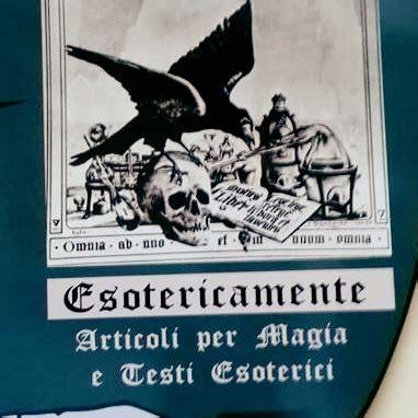 libreria esoterica torino esotericamente libreria esoterica home