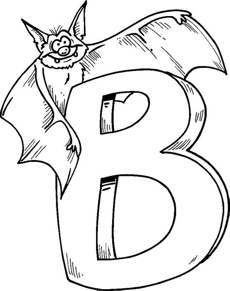preschool bat coloring page bat coloring pages for kids printable coloring pages