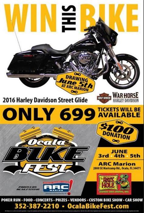 Harley Davidson Flyer 2016 harley davidson glide