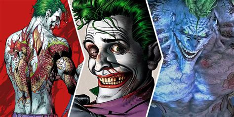 joker dragon tattoo jocker pics impremedia net