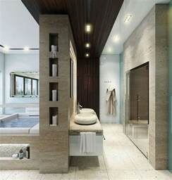 25 best ideas about luxury bathrooms on
