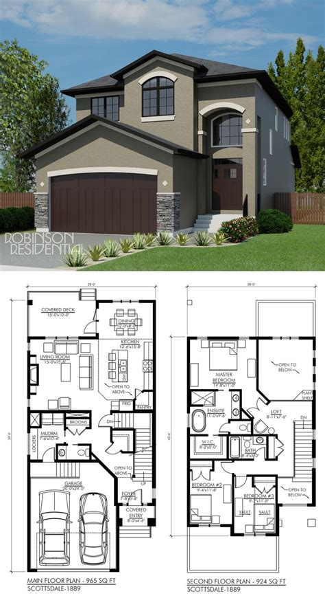 the sims 3 house plans best 25 sims 3 houses plans ideas on pinterest sims 4 houses layout small home